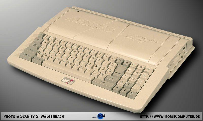 Amstrad_CPC6128+_Large.jpg