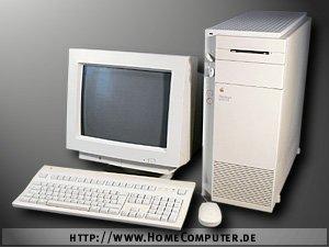 Macintosh Quadra 950