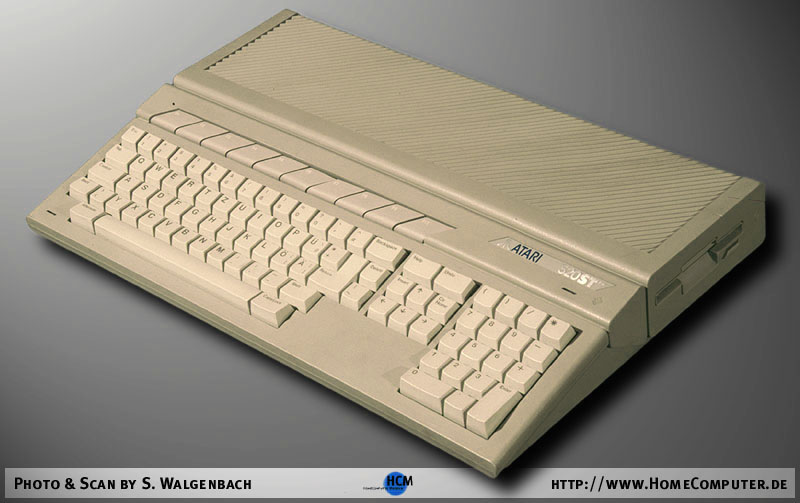 http://www.homecomputer.de/images/machines/Atari_520STFM_Large.jpg