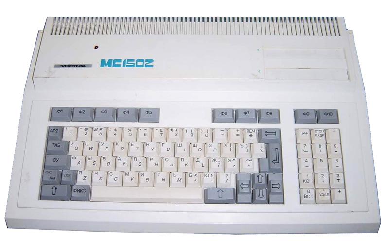 8-928-300-24-25. Куплю старые советские компьютеры.  Веста, Вектор, Электроника, Корвет, Микро, Микроша, ЕС ПЭВМ...